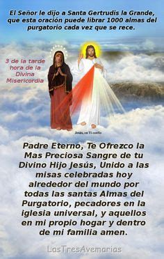 Our Lady of Fatima is venerated in Latin America too