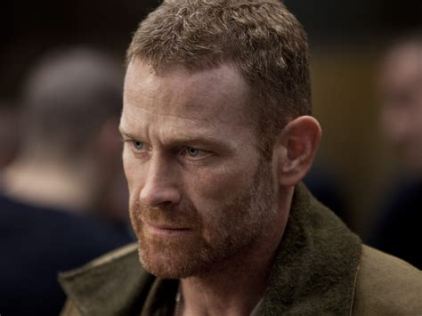 Max Martini Biography, Celebrity Facts and Awards