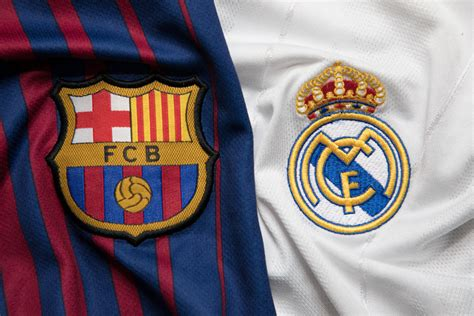 BeIN Sports Live Stream: How to Watch La Liga Matches for Free