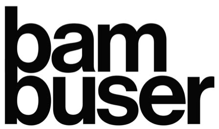 Bambuser enters into agreement with BabySam - Denmark's