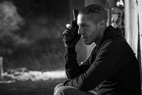 Sons of Anarchy - Season 7 - Full Set of Cast Promotional
