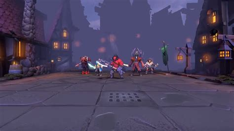 Dota Underlords guide: how to play Valve's Auto Chess-like