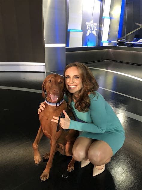"""Jedediah Bila on Twitter: """"I asked Jasper for a pic and he"""
