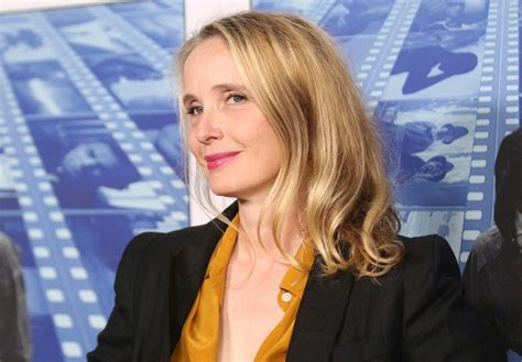 Julie Delpy on Her Most Personal Film and Why My Zoe