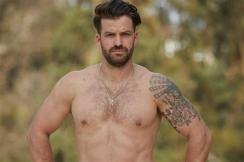 The Challenge: Final Reckoning: Who Will Be Johnny Bananas