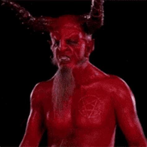 Who Plays The Devil In Tenacious D Pick Of Destiny