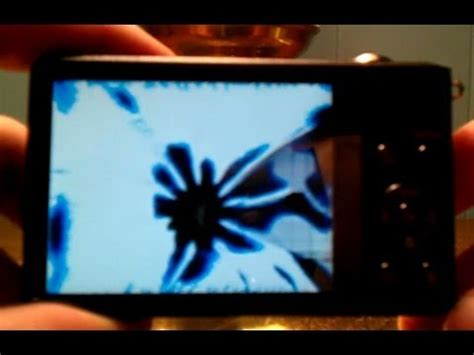 Easy and cheap fix for almost ANY broken camera LCD screen