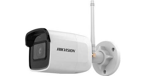 Hikvision DS-2CD2041G1-IDW1 2