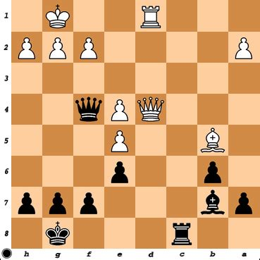 Learning Chess for advanced Chess Players – Expert-Chess