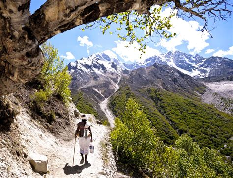 Uttarakhand's Super Natural Tourism to take the world by