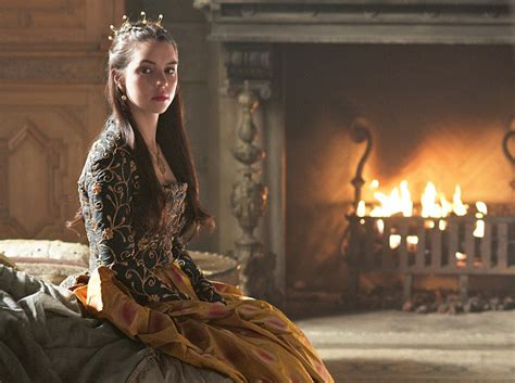 Historical TV Should Stop Taking Liberties, But Not For