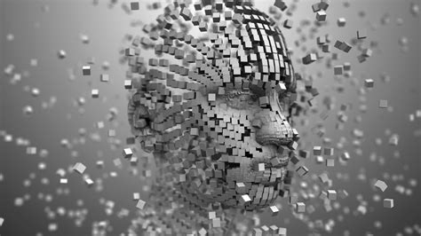 Thinking Like a Human: What It Means to Give AI a Theory