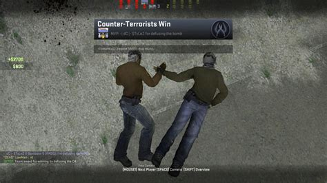 CSGO Most Funniest Images that you've never seen before