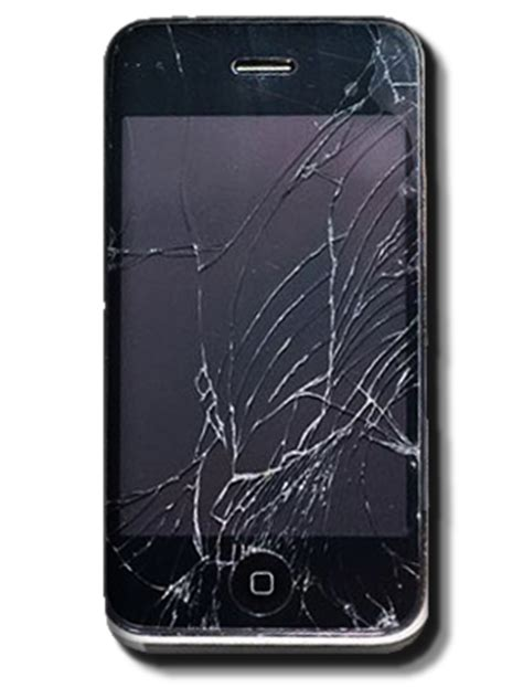 Fix My Cell - Used Cell Phones Repair and Sales