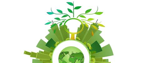 Sustainable Cities and what that means – The Green Dandelion