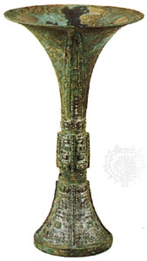 Shang dynasty | Chinese history | Britannica