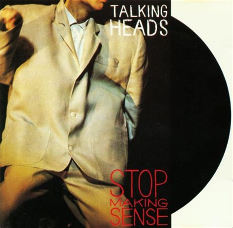 30 best live albums countdown: 17 – Stop Making Sense by