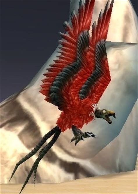 Fire Roc - WoWWiki - Your guide to the World of Warcraft
