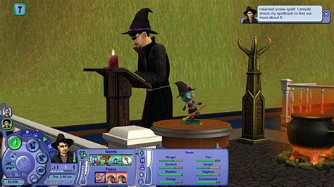 The Sims 2: Apartment Life - pc - Walkthrough and Guide