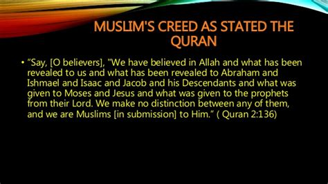 Is Islam a violent religion (Jihad in Islam; A
