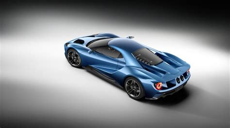 Forza Motorsport 6 Wallpapers, Pictures, Images