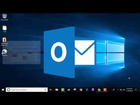 Top 10 tips for Outlook 365
