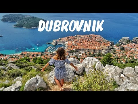 Cable-car, chairlift, dubrovnik cable car, ropeway, ski