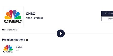 CNBC Live Stream: How to Watch CNBC Online for Free