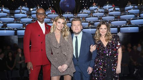 CBS to Premiere 'The World's Best' Talent Competition