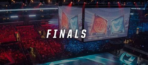 Biggest eSports Live Events in History: Top 5 Largest