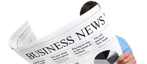 Get global #business #news from the latestcommentary