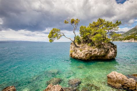 One week in Croatia: The best places for the ultimate road