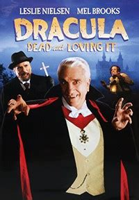 Download Dracula: Dead and Loving It movie for iPod/iPhone