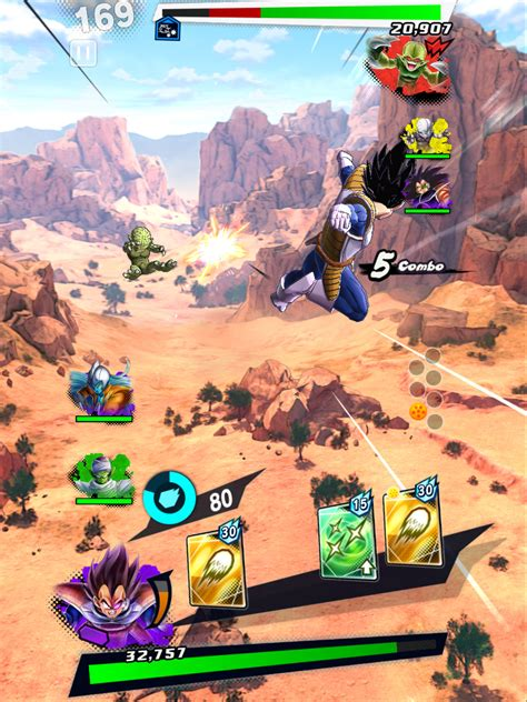 dragon_ball_legends_iOS_download_iphone — Download Android