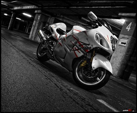 Top 7 Fastest Motorcycles in the World   Automobilians