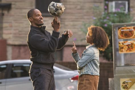 """Jay Z and Will Smith's """"Annie"""" remake is not for kids"""
