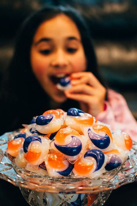 Tide Pod challenge: blaming stupid millennials is the easy