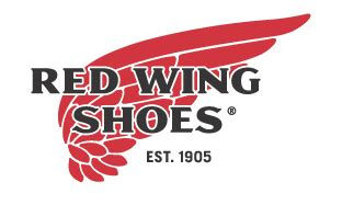 Red Wing Shoes Red Wing Style No
