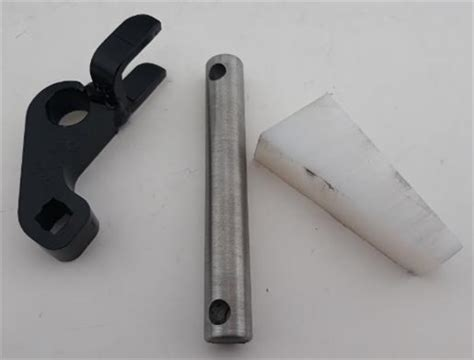 Type 4 Heavy Duty Valve Spring Removal Tool Rental - Rent